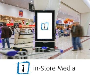 instore-media-1